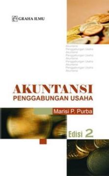 Akuntansi_Penggabungan_Usaha_Edisi_2_____Marisi_P_Purba_____.jpg